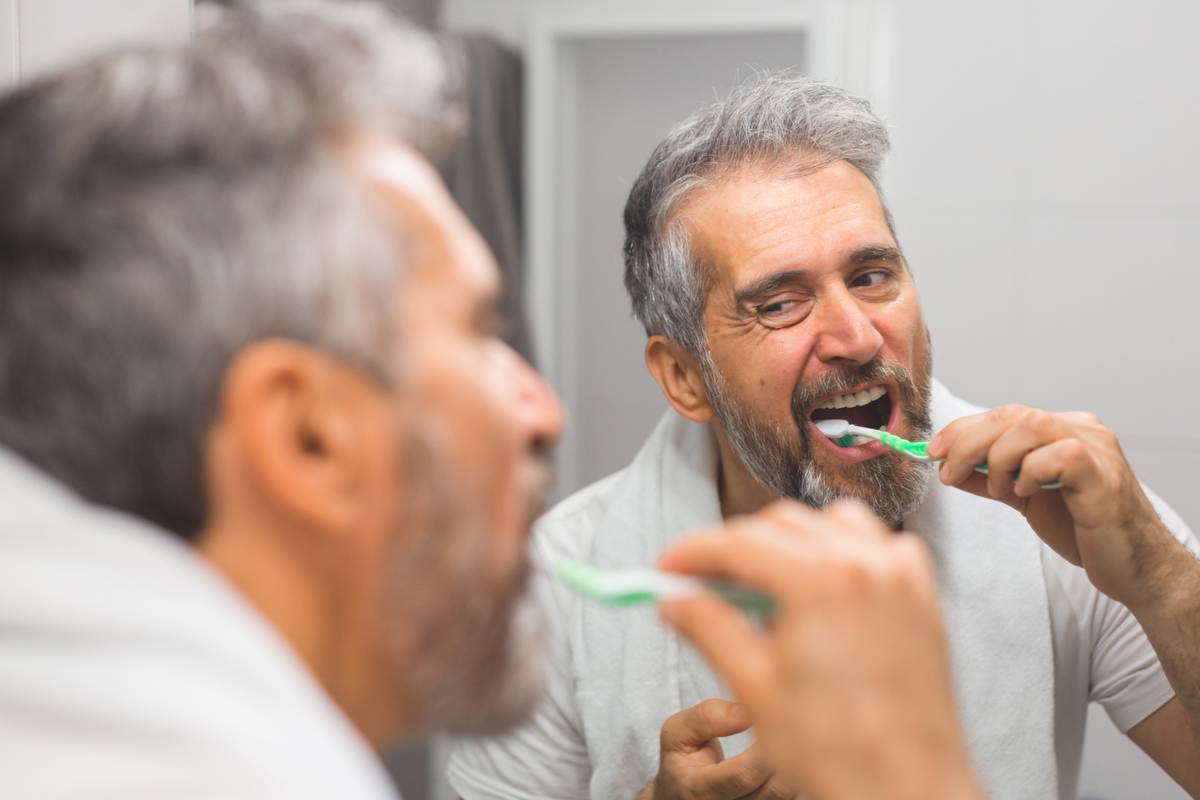 How Lasers Are Transforming Periodontal Treatment