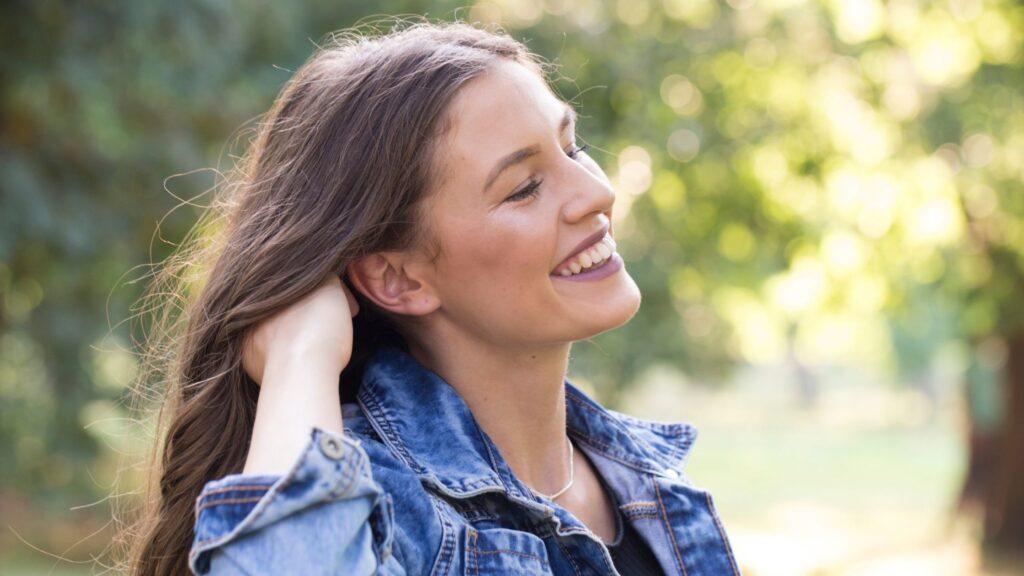 Gum Health Is Body Health